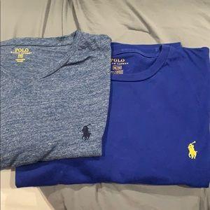 Polo Ralph Lauren Men's T-shirt's